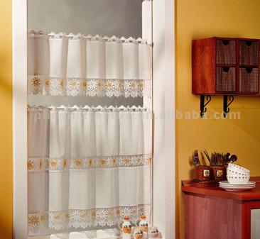 Window Treatments: Shop Blackout Curtains, Blinds  Drapes at Sears