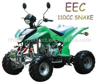 Popular 110CC & 150CC ATV (Популярные 110CC & ATV 150CC)