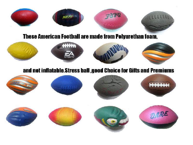 PU Ball (PU Ball)