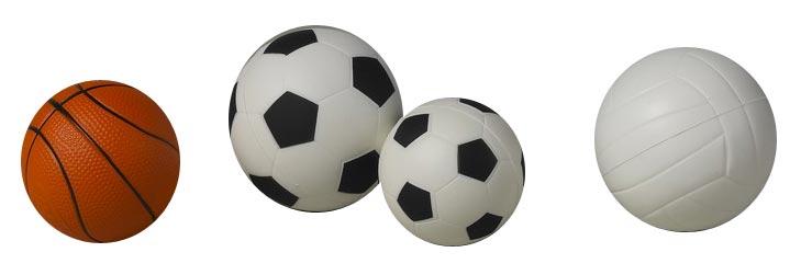 Mini Ball (Mini Ball)