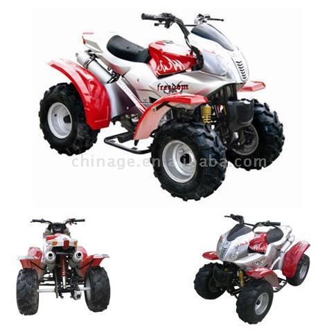 ATV / Quad (ATV / Quad)