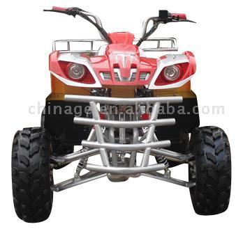 ATV (GE150ST-11) (ATV (GE150ST 1))