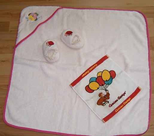 Infant Sets (Детей наборы)