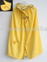 Bath Dress (Ванная платье)