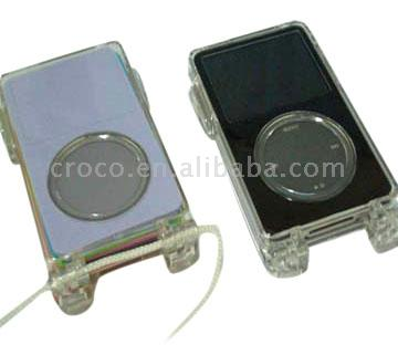 Carrying Case for iPod