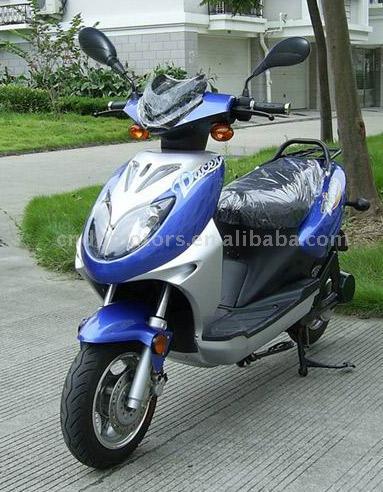 500W / 800W / 1,500W / 2,000W Electric Motorcycle (500W / 800W / 1500 Вт / 2000 Вт электрический мотоцикл)