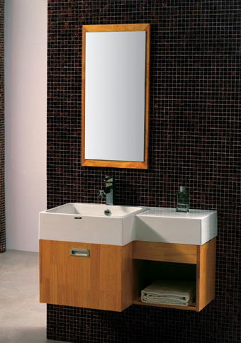 BATHROOM ACCESSORIES - MOEN - FAUCETS, SINKS  SHOWERS FOR