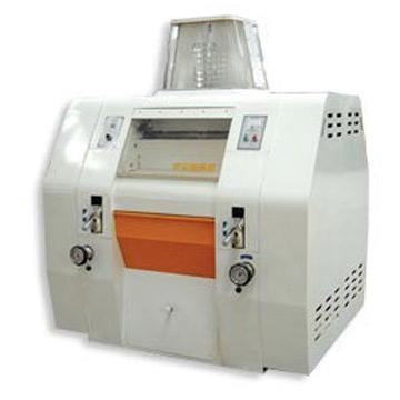 FMSQ500*2-600*2 Type Roller Mill (FMSQ500 * 2-600 * 2 типа Вальцов)