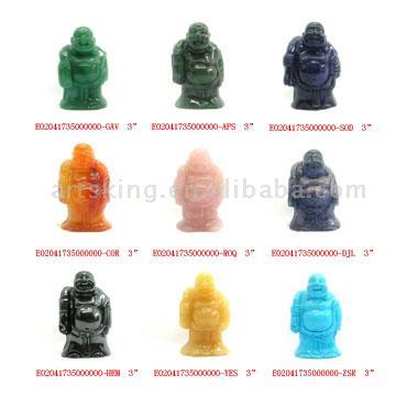 Bag Buddha (Сумка Будду)