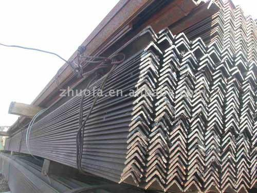 Angle Steel (Winkelstahl)