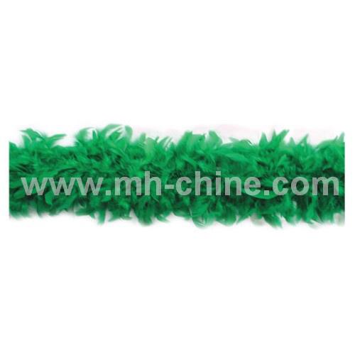 Feather Chain (Перу Сеть)