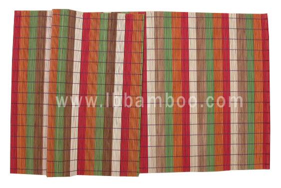 Bamboo Pad (Бамбук Pad)