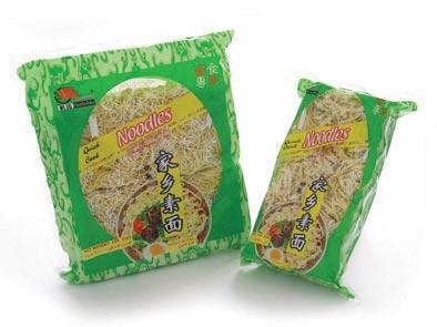 Noodle (Лапша)