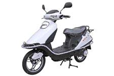 E-Bike (DSM-E09) (E-Bike (DSM-E09))