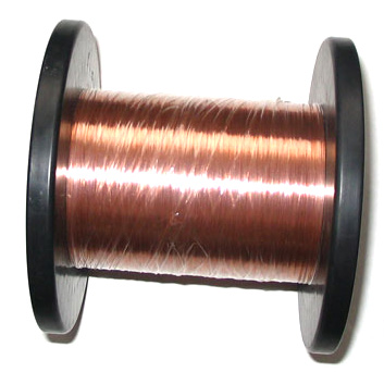 Copper_Coated_Steel_Wire.jpg
