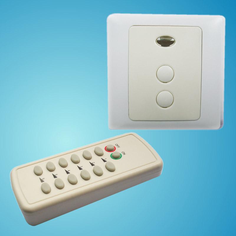 Диммеры бывают кнопочными, клавишными, сенсорными и комбинированными.  Кнопочные свето-регуляторы включают поворотом...