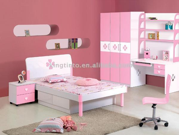 Related to Bedroom Furniture - Beds, Mattresses & Inspiration - IKEA