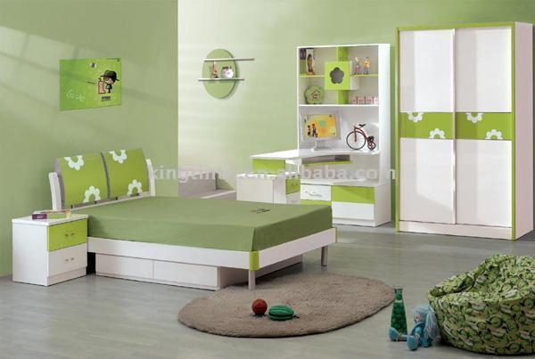teenagers bedroom furniture teenagers bedroom furniture bedroom furniture teenagers