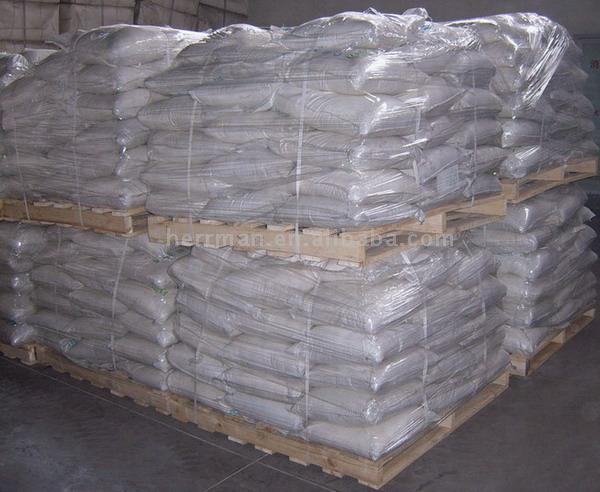 Pentaerythritol (Пентаэритрит)