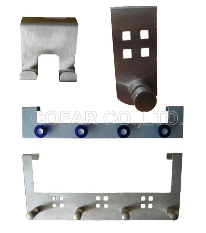 Gutter Hook/Door Hook (Gutter Hook / Дверь Hook)