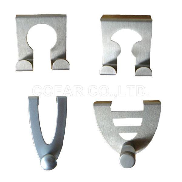 Gutter Hook/Door Hook (Gutter Hook / Дверь Hook)