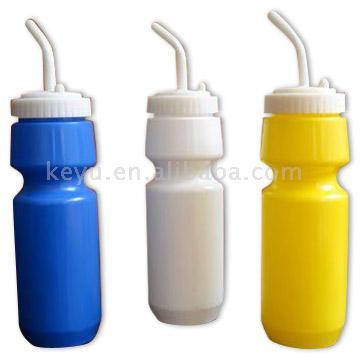 Bottle Filter (Бутылка фильтр)