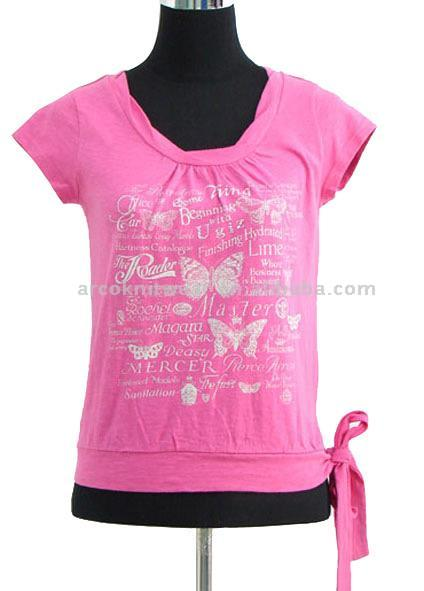 http://www.asia.ru/images/target/photo/51478471/Women_s_Fashion_T_Shirt.jpg