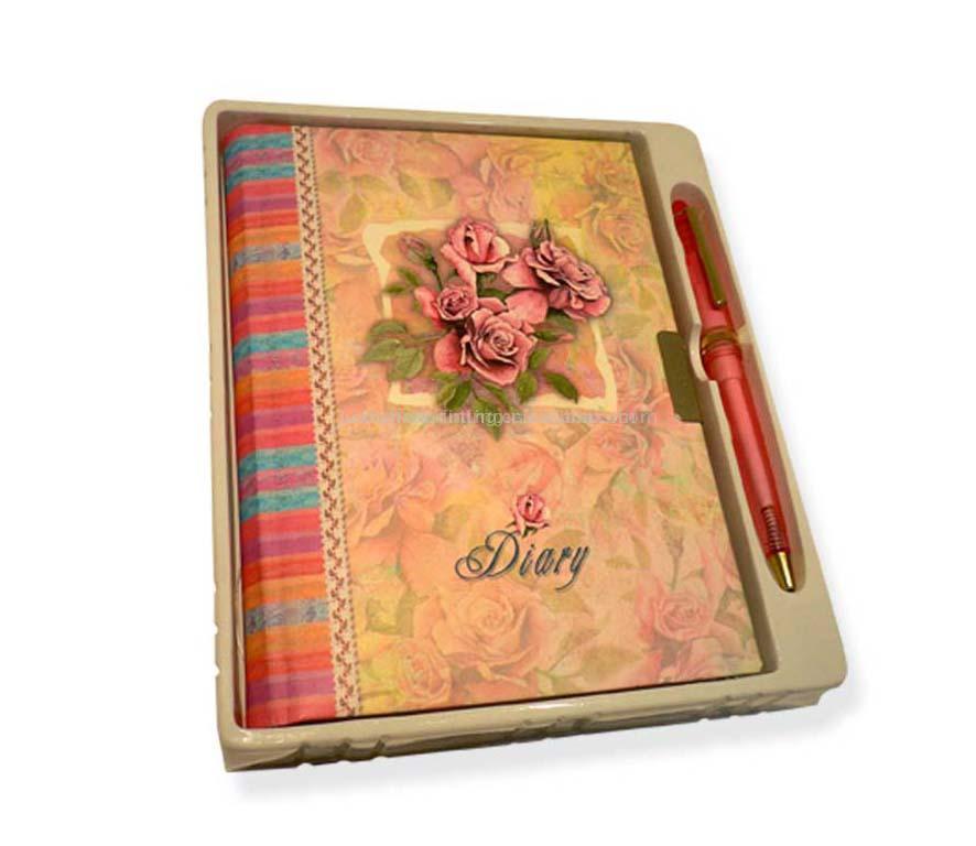 Notebook (Ноутбуки)