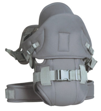 Baby Carrier (Baby Carrier)