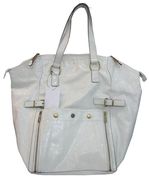 Genuine Leather Handbag (Натуральная кожа Сумочка)