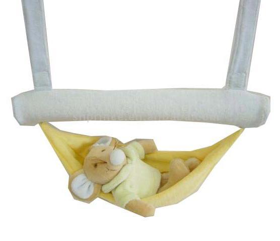 Mouse Style Hanging Bed (Mouse Style Hanging Bed)
