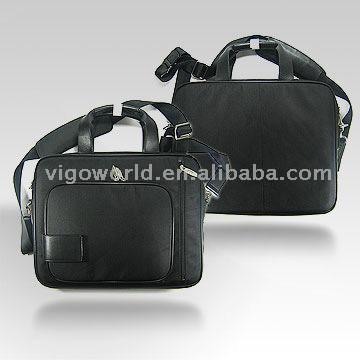 """Portable 14"""" Laptop Case (Портативный 14 """"ноутбук дело)"""