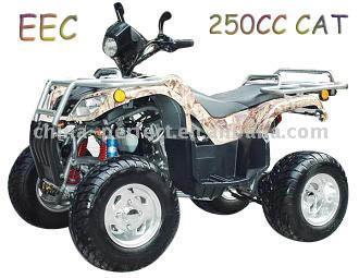 EEC ATV with High Performance (ЕЭС ATV с высокопроизводительным)
