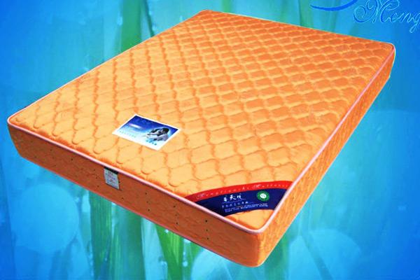 mattress in orange county california