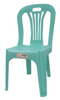 Chair ( Chair)
