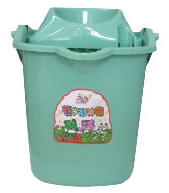 Luxury Cleaning Bucket ( Luxury Cleaning Bucket)
