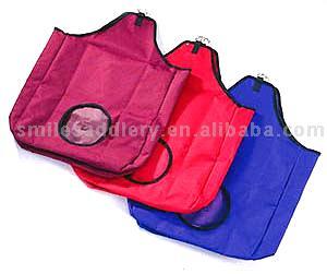 Hay Bag (Hay сумка)