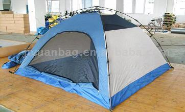 Tent (AT703) (Палатка (AT703))