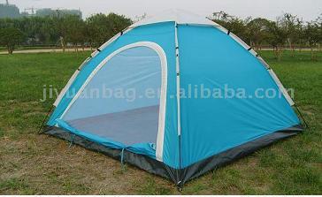 Tent AT701 (Палаток AT701)