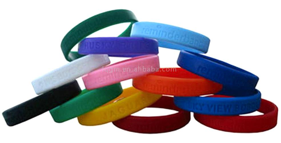 Wrist Band (Бинт)