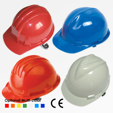 Safety Caps (Каски)