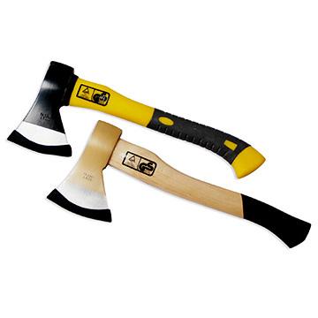 Wooden Handle Hammer (Деревянная ручка Hammer)