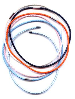 PU Necklace (ПУ ожерелье)