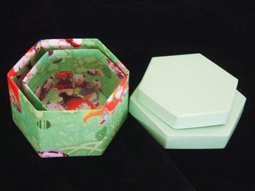 Storage Box (Aufbewahrungsbox)