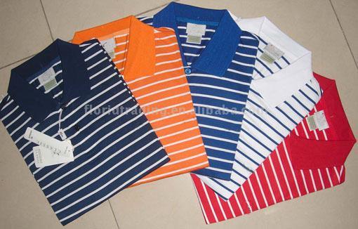 Brand Name Shirt And T-shirt(T Shirt), Tee Shirt (Название марки рубашка и футболки (рубашки T), T  Shirt)