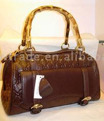 Brand And Designer Fashion Ladies` Handbag (Марка и дизайнера моды женские сумочки)