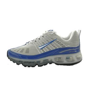Air Series Shoes around Would (Воздушные серии обувь бы вокруг)