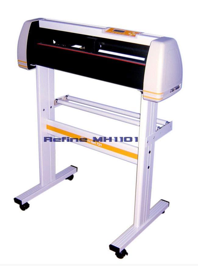 Vinyl Cutter / Plotter (Vinyl Cutter / Plotter)