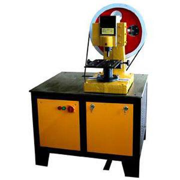 Clip Molding Machine (Clip формовочной машины)