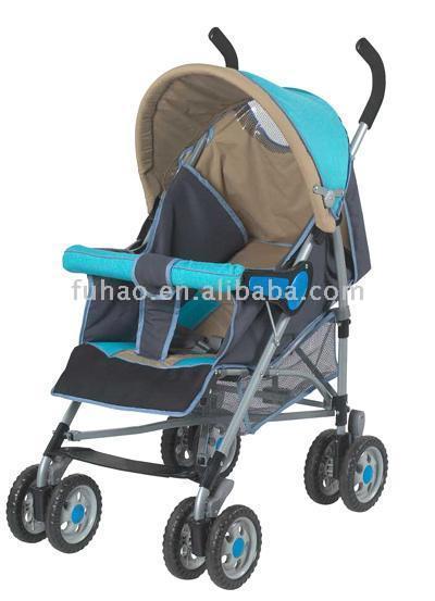 Baby Stroller (Baby Stroller)